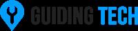 guidingtech