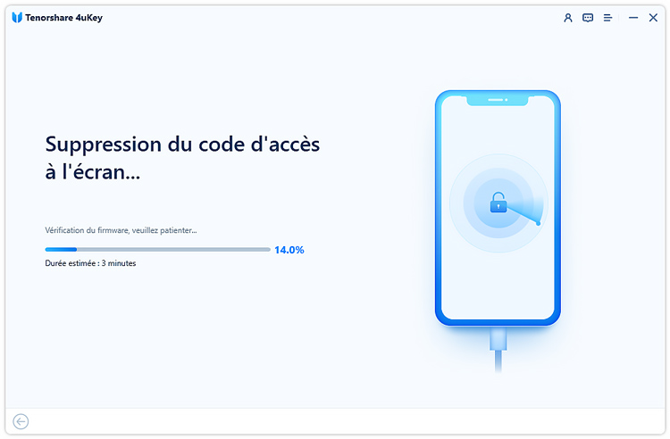 guide de suppression du code