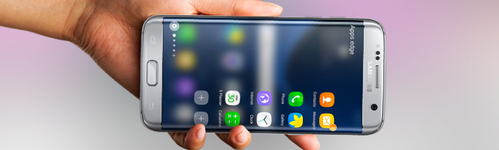 4uKey pour Android Appareil occasion