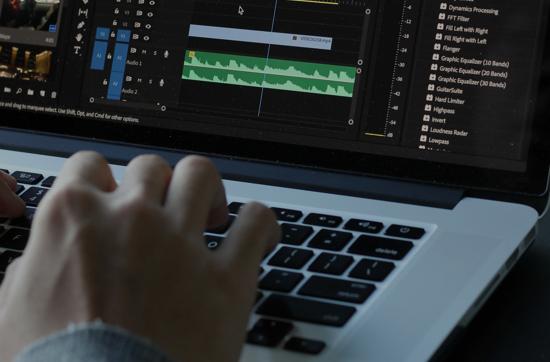 Free Video Converter personnaliser vidéo