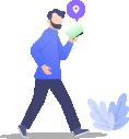 Tenorshare iAnyGo - changer localisation iOS