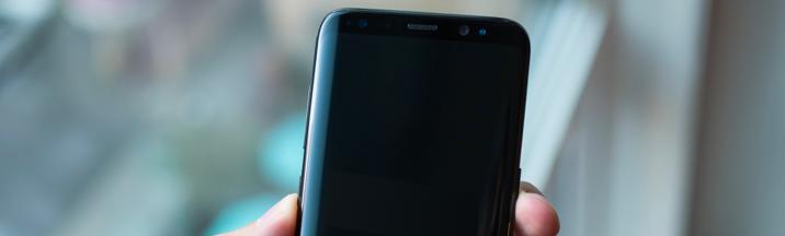 ReiBoot solution à Samsung ne répond pas