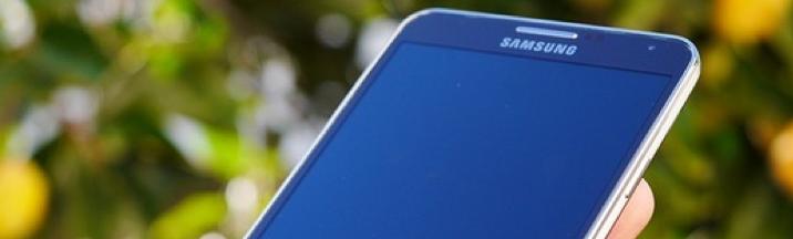 ReiBoot réparer Samsung ne démarre pas