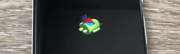 no commande erreur solution ReiBoot