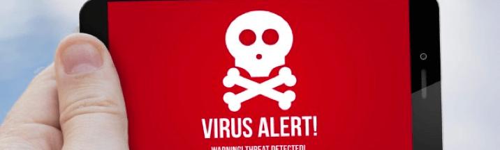 attaque par virus solution avec ReiBoot