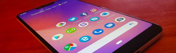 ReiBoot pour Android téléphone lent